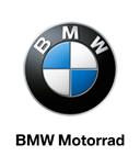bmw-motorrand