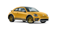 nuevo-beetle