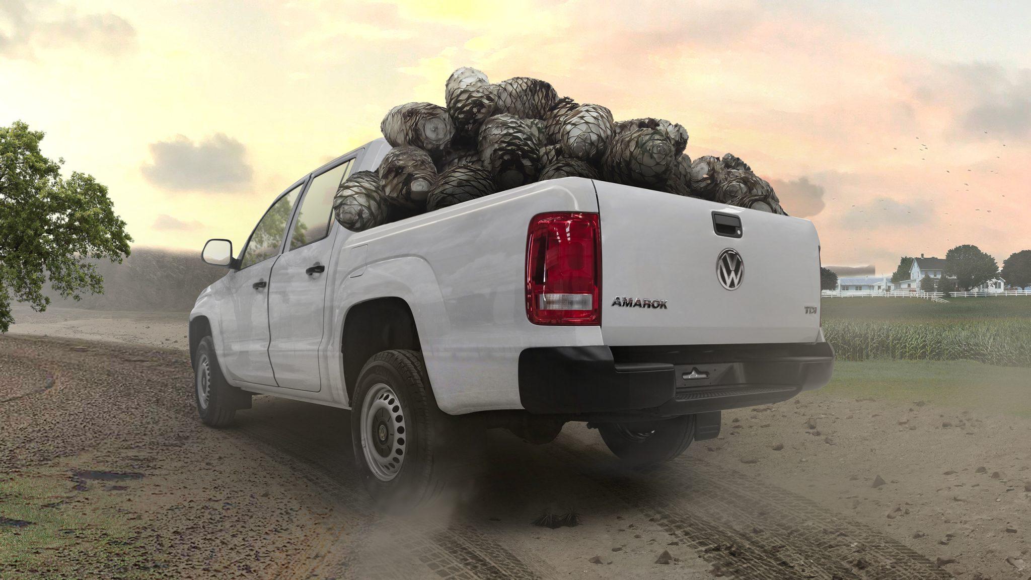 Transporta todo lo que tu trabajo y negocio necesitan.