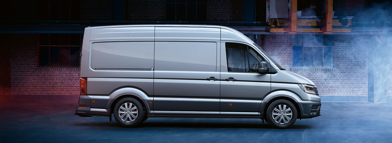banner-vw-crafter