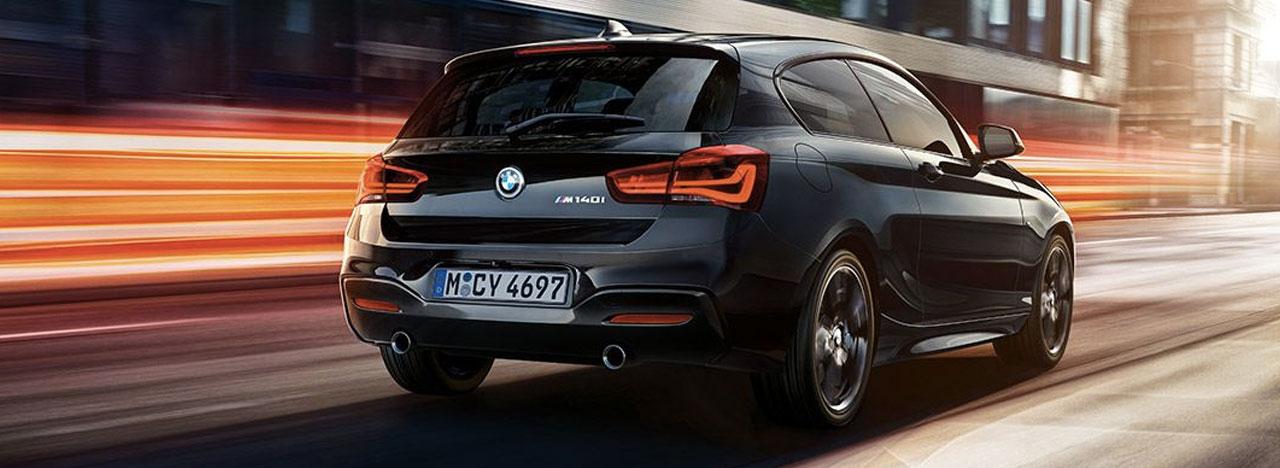 BMW-M140i-3-puertas-2019