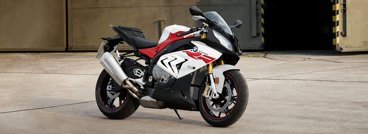 banners1000rr