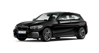 bmw-serie-mperf-1-1-1