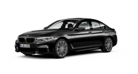 bmw-serie-mperf-1-1-4