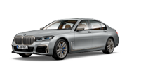 bmw-serie-mperf-1-1-5
