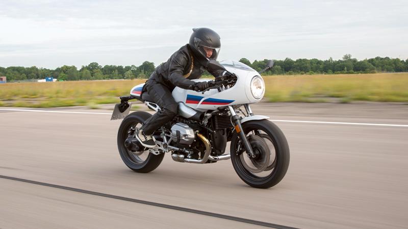 R-nineT-Racer-imagen