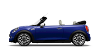mini-convertible