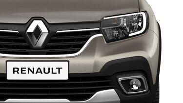 Insignia Renault