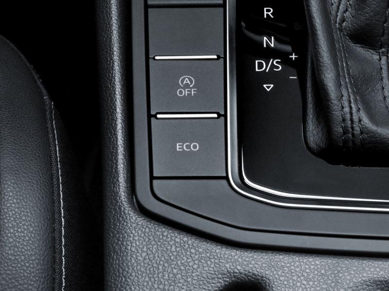 Función ECO-Drive